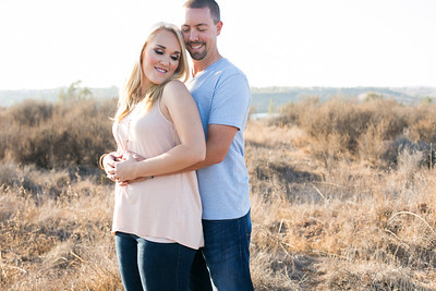 0002-141012-whitney-brad-engagement-8twenty8-Studios