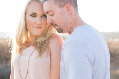 0011-141012-whitney-brad-engagement-8twenty8-Studios