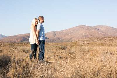 0004-141012-whitney-brad-engagement-8twenty8-Studios
