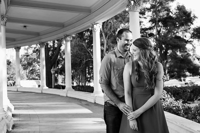 0004-160926-alison-jason-engagement-8twenty8-studios