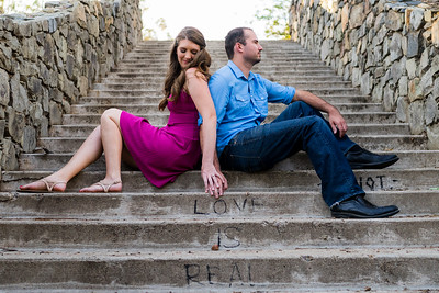 0027-160926-alison-jason-engagement-8twenty8-studios