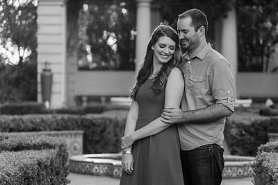 0035-160926-alison-jason-engagement-8twenty8-studios