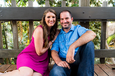 0019-160926-alison-jason-engagement-8twenty8-studios