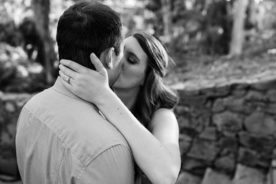 0034-160926-alison-jason-engagement-8twenty8-studios