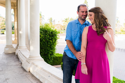 0008-160926-alison-jason-engagement-8twenty8-studios