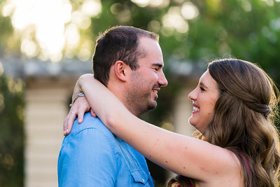 0038-160926-alison-jason-engagement-8twenty8-studios