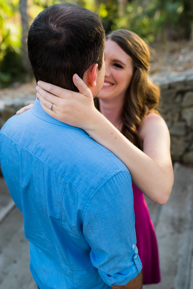0033-160926-alison-jason-engagement-8twenty8-studios