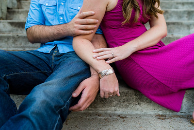 0026-160926-alison-jason-engagement-8twenty8-studios