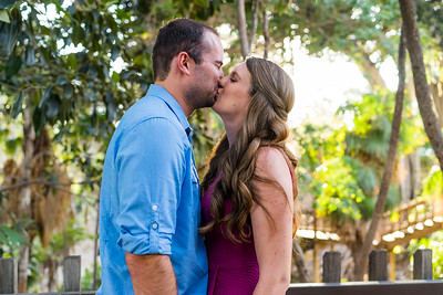 0023-160926-alison-jason-engagement-8twenty8-studios