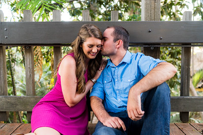 0018-160926-alison-jason-engagement-8twenty8-studios