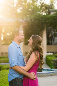 0037-160926-alison-jason-engagement-8twenty8-studios