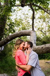 0036-160424-amanda-michael-engagement-8twenty8-Studios