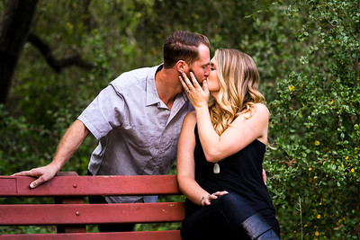 0024-160424-amanda-michael-engagement-8twenty8-Studios