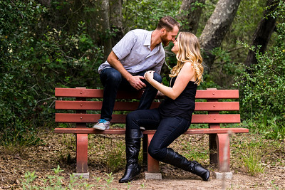 0020-160424-amanda-michael-engagement-8twenty8-Studios
