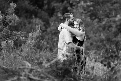 0002-160424-amanda-michael-engagement-8twenty8-Studios