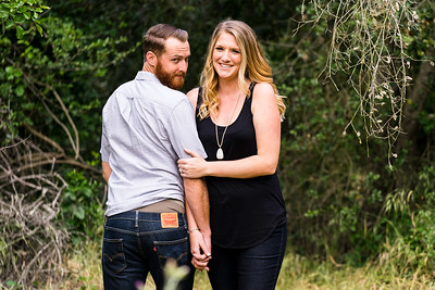 0010-160424-amanda-michael-engagement-8twenty8-Studios