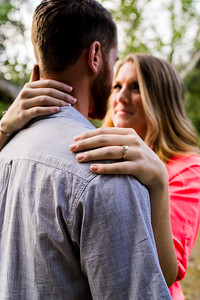 0039-160424-amanda-michael-engagement-8twenty8-Studios