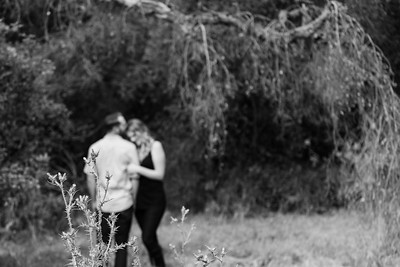 0012-160424-amanda-michael-engagement-8twenty8-Studios