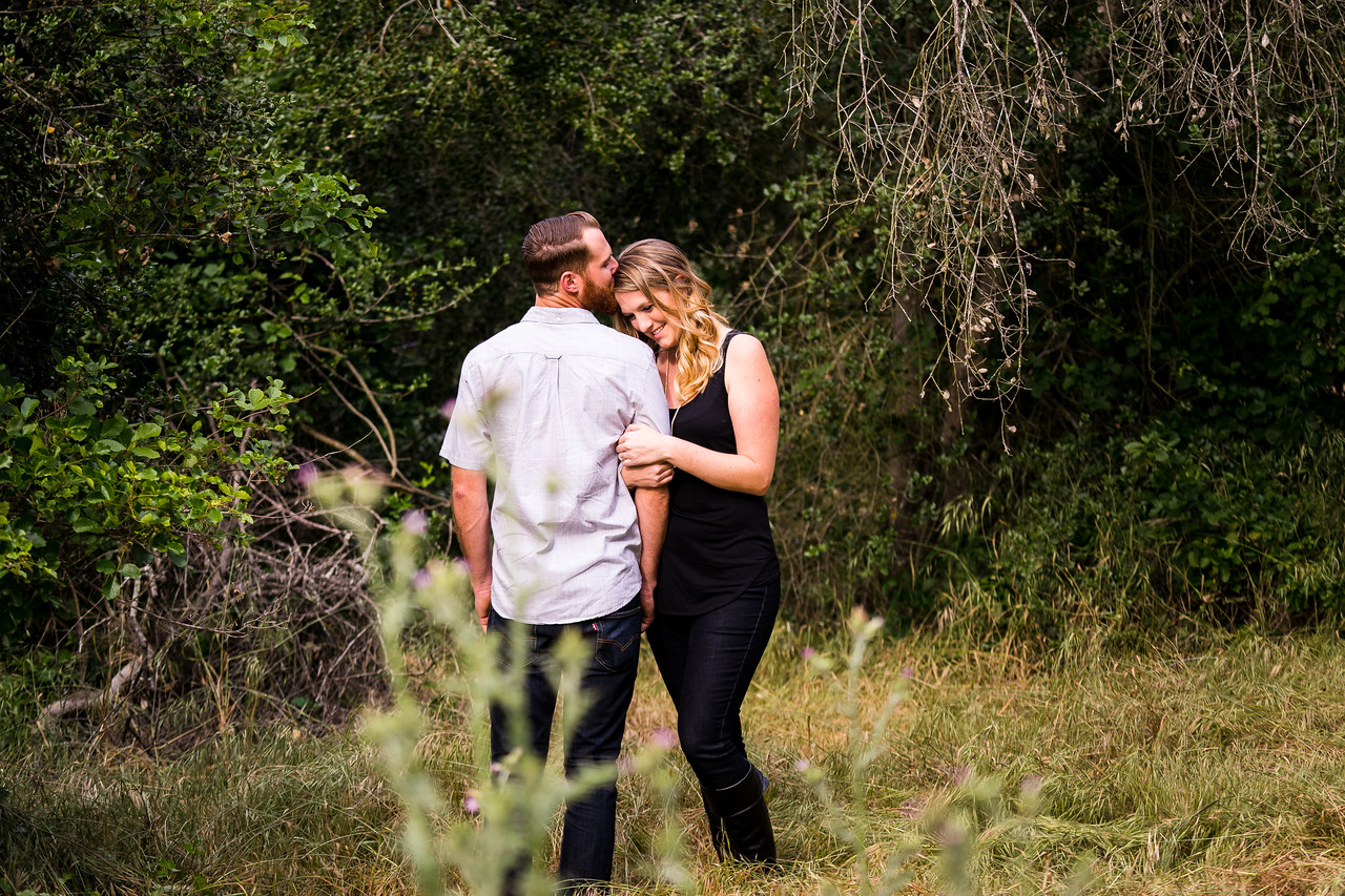 0011-160424-amanda-michael-engagement-8twenty8-Studios