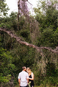 0013-160424-amanda-michael-engagement-8twenty8-Studios