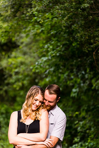 0018-160424-amanda-michael-engagement-8twenty8-Studios