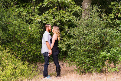0009-160424-amanda-michael-engagement-8twenty8-Studios