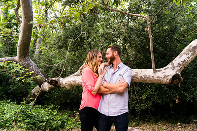 0027-160424-amanda-michael-engagement-8twenty8-Studios