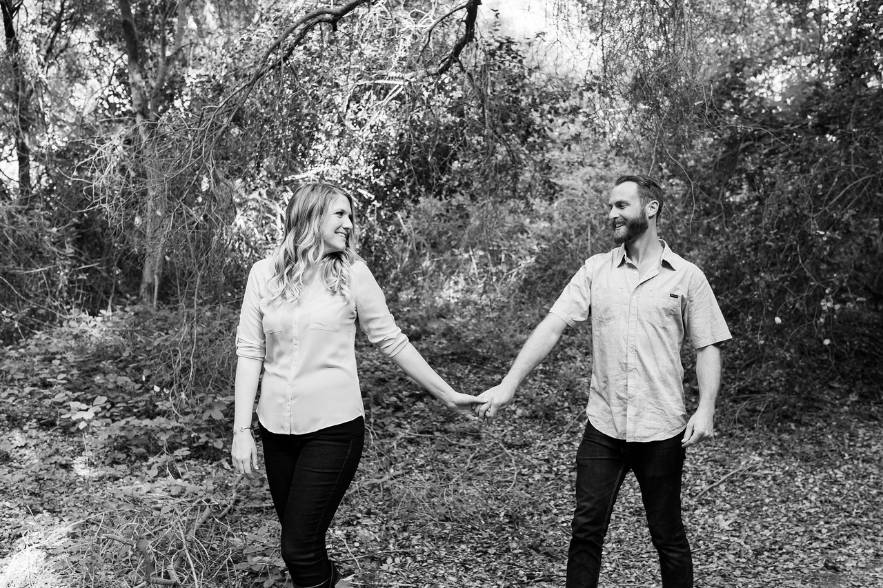 0033-160424-amanda-michael-engagement-8twenty8-Studios