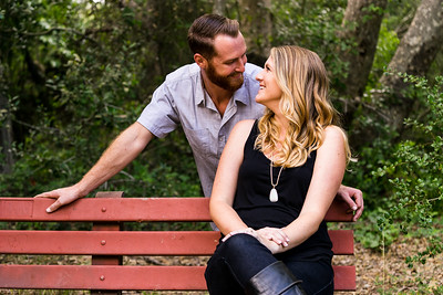 0023-160424-amanda-michael-engagement-8twenty8-Studios
