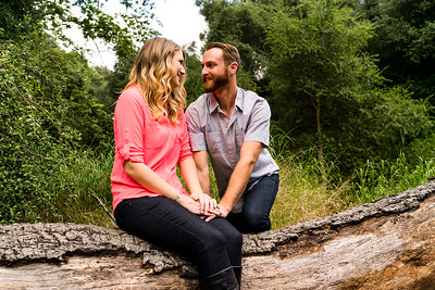 0031-160424-amanda-michael-engagement-8twenty8-Studios