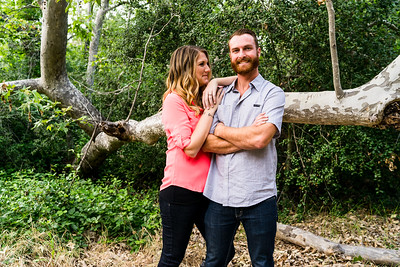 0028-160424-amanda-michael-engagement-8twenty8-Studios