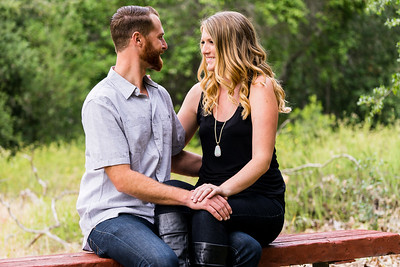0003-160424-amanda-michael-engagement-8twenty8-Studios