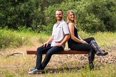 0008-160424-amanda-michael-engagement-8twenty8-Studios