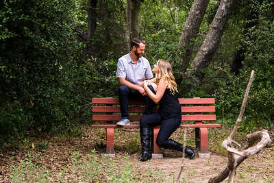0019-160424-amanda-michael-engagement-8twenty8-Studios
