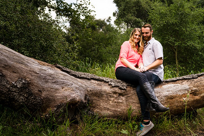0032-160424-amanda-michael-engagement-8twenty8-Studios