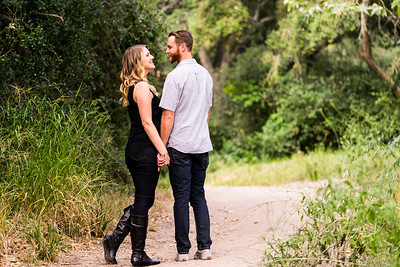 0014-160424-amanda-michael-engagement-8twenty8-Studios