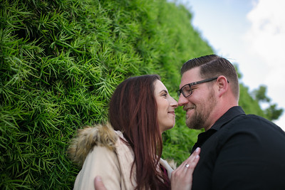 0036-160329-bridgette-jeremy-engagement-8twenty8-studios