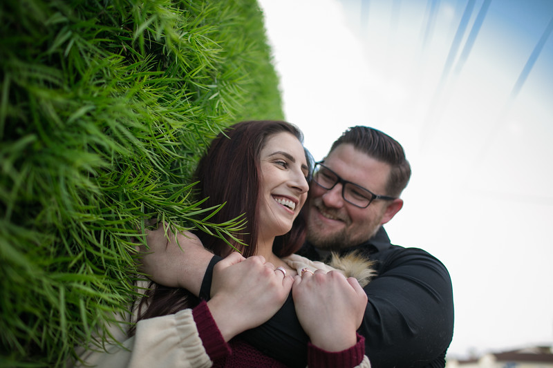 0033-160329-bridgette-jeremy-engagement-8twenty8-studios