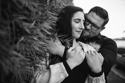 0032-160329-bridgette-jeremy-engagement-8twenty8-studios
