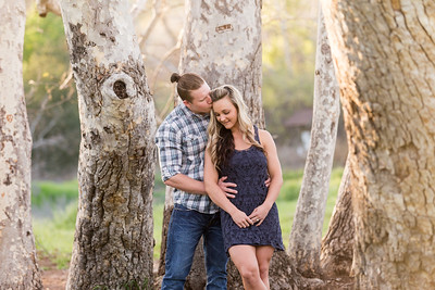 0038-160221-jenna-keegan-engagement-8twenty8-Studios