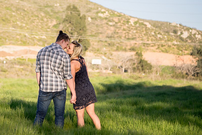 0034-160221-jenna-keegan-engagement-8twenty8-Studios