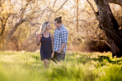 0024-160221-jenna-keegan-engagement-8twenty8-Studios