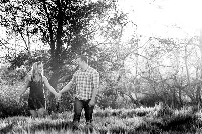 0032-160221-jenna-keegan-engagement-8twenty8-Studios