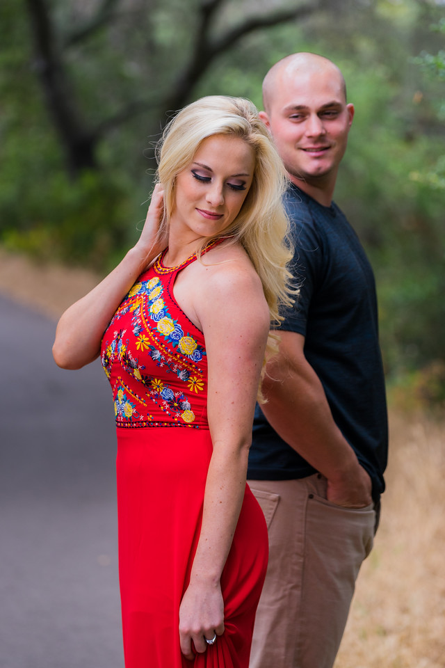 0033-160611-katelyn-denny-engagement-8twenty8-studios