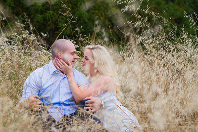 0015-160611-katelyn-denny-engagement-8twenty8-studios
