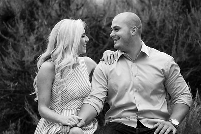 0003-160611-katelyn-denny-engagement-8twenty8-studios