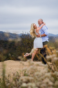 0027-160611-katelyn-denny-engagement-8twenty8-studios
