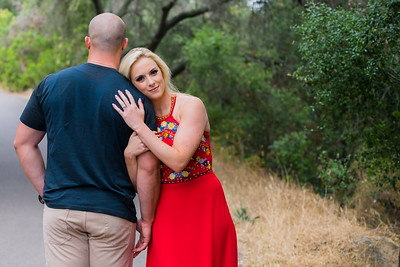 0032-160611-katelyn-denny-engagement-8twenty8-studios