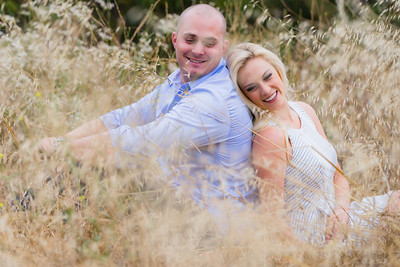0018-160611-katelyn-denny-engagement-8twenty8-studios