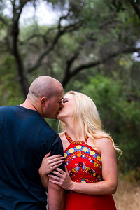 0035-160611-katelyn-denny-engagement-8twenty8-studios